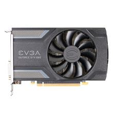 EVGA GTX 1060 SC GAMING 3GB GDDR5 Desktop Graphic Card